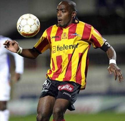 Joachim Mununga (KV Mechelen) kiest voor nationale ploeg van Congo