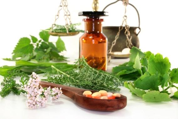 Homeopathie: flauwekul in potjes?