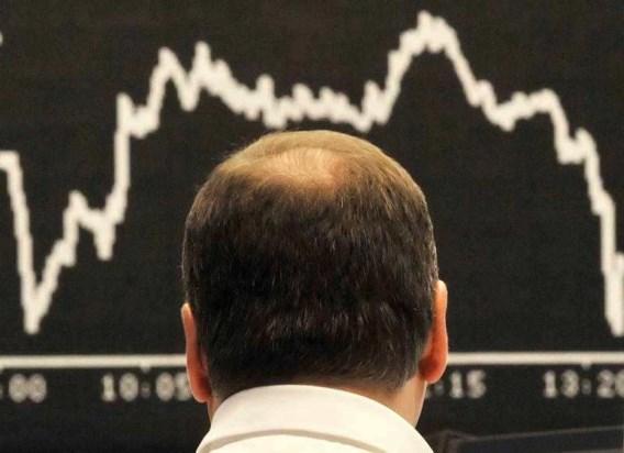 Zenuwen op obligatiemarkt staan gespannen