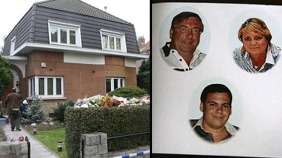 Brusselse raadkamer verlengt aanhouding twee verdachten