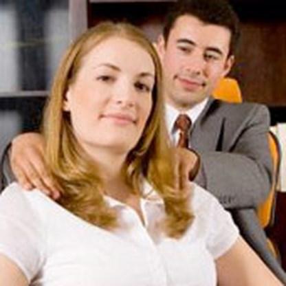 Helft 20- tot 35-jarigen ziet werk als bezigheidstherapie