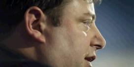 Bart De Wever steunt uitspraken Van Aelst