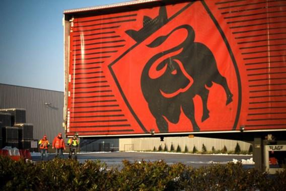 AB InBev steekt Apple de loef af op consumentenmarkt