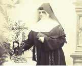 Zuster Adèle Brise.rr