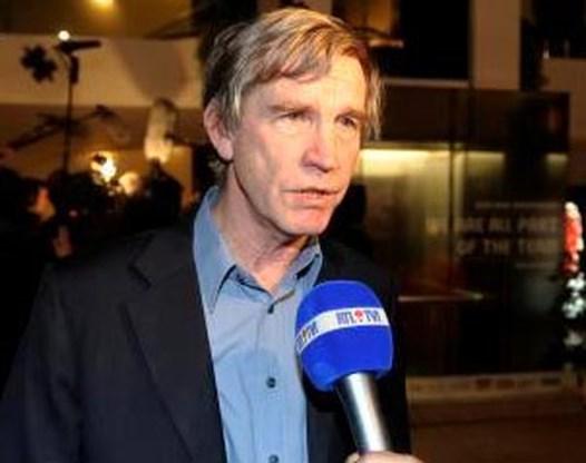 STVV: 'Deze aanpak begrijpt de voetbalfan'