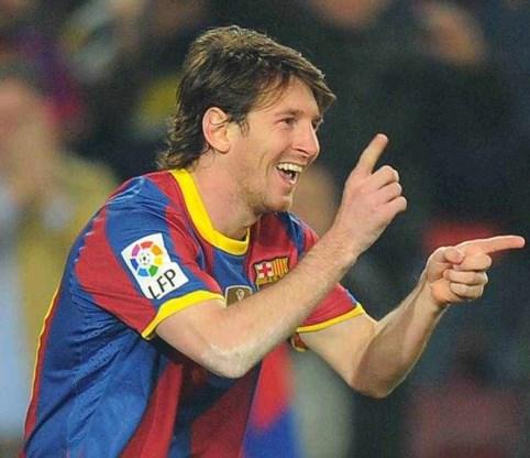 Real en Barça imponeren