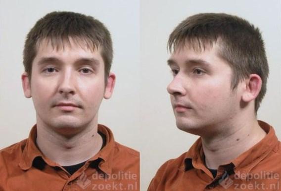 Aangifte uit 2008 tegen Robert M. 'niet serieus genomen'