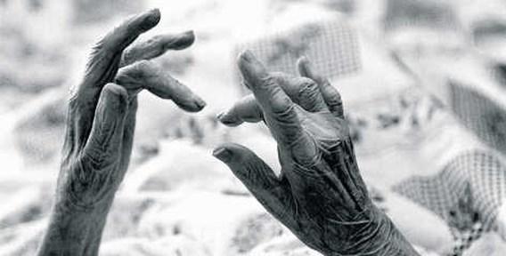 Zorgnet Vlaanderen geen voorstander van euthanasieklinieken