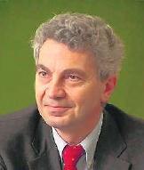 Philippe Collard.rr
