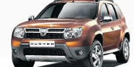 'Dacia is betrouwbaarste automerk'
