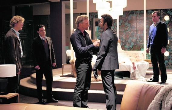 Al kwart miljoen bezoekers voor Nederlandse remake Loft