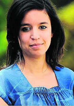 Nadia Sminate: 'Onze vragen blijven onbeantwoord. Hoe kunnen we dan de regering controleren?' blg