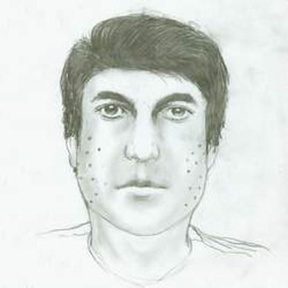 Politie zoekt verkrachter van 9-jarig meisje in Lebbeke