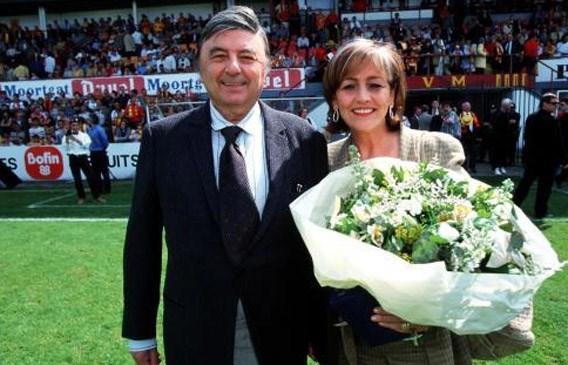 Verkoop stadion KV Mechelen gaat niet door