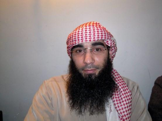 Sharia4Belgium opent islamitische rechtbank voor huwelijks- en erfeniskwesties