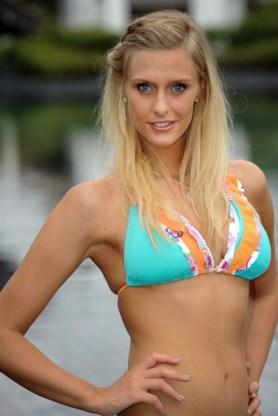 Miss België-kandidate dient klacht in