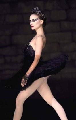 VIDEO: Jim Carrey doet ballet