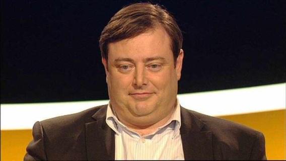 Bart De Wever na 4 afleveringen naar huis