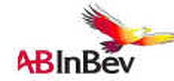 AB InBev bouwt nieuwe brouwerij in China