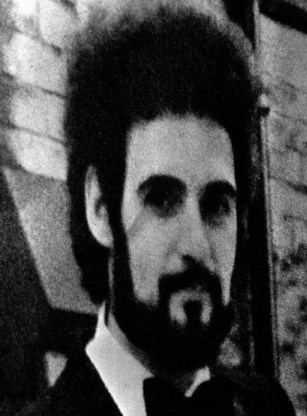 Britse 'Yorkshire Ripper' komt nooit meer vrij