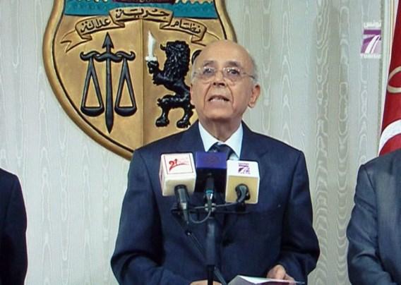 Onrust in Tunesië houdt aan ondanks machtswisseling