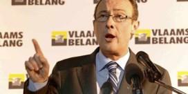 Valkeniers: 'N-VA benadert actief Vlaams Belangers'