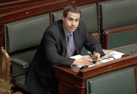 Enige parlementslid PP dreigt met ontslag