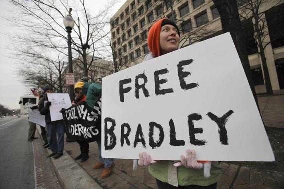 Amnesty vraagt Britse hulp in zaak-Manning