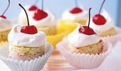 Ambachtelijke bakkerijproducten vetter