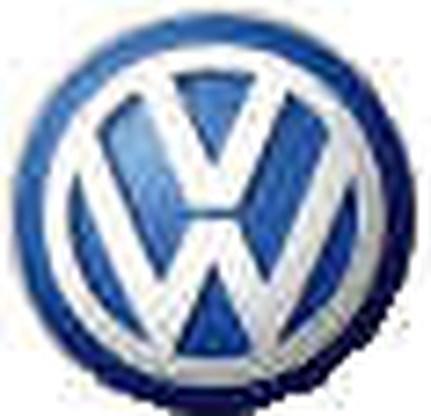 Nieuwe procedure Volkswagenwet