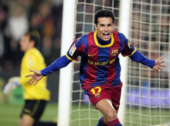Barcelona en Real scoren ook in de beker
