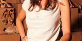 Hollywoodvrouw Astrid Bryan krijgt docusoap op VIJFtv