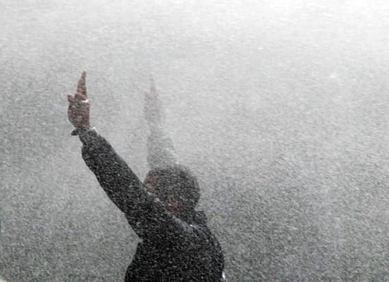 FOTO: Protest in Egypte in 50 beelden
