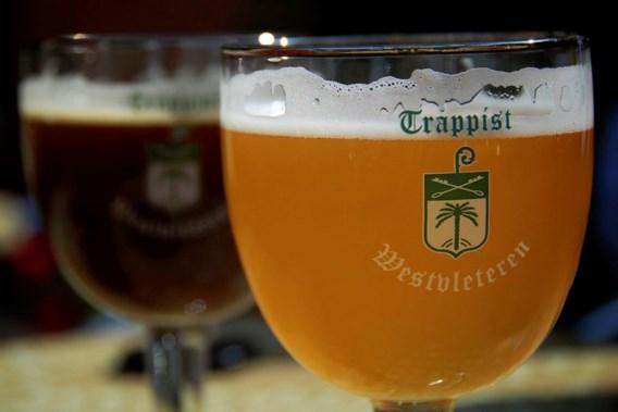 Westvleteren 12 opnieuw beste bier ter wereld