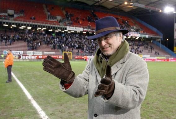 Evocatiecommissie wijst klachten Charleroi en KV Mechelen af