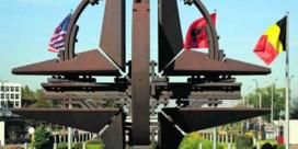 VS-'spionnen' houden Navo-topman in gareel