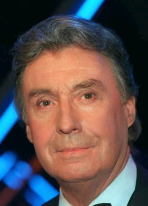 Oostenrijkse zanger Peter Alexander overleden