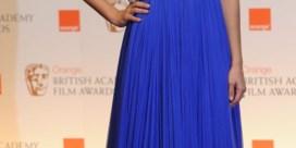 Jessica Alba verwacht tweede kind
