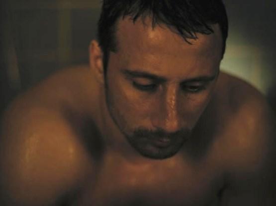 Rundskop grote winnaar Vlaamse Filmprijzen