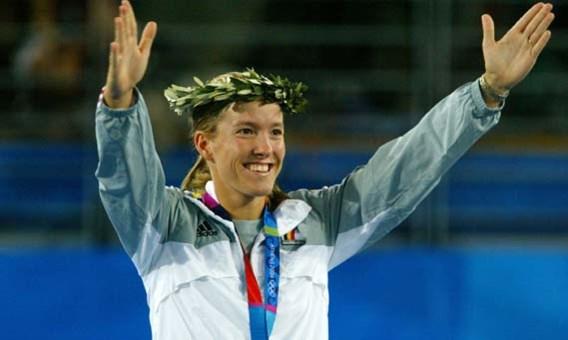 WTA-punten voor olympisch toernooi van Londen 2012