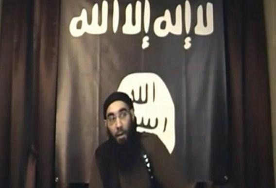 YouTube-kanaal Shariah4Belgium verwijderd