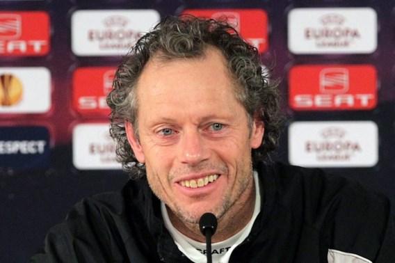 Europese wedstrijd FC Twente toch afgelast wegens vrieskou?