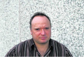 Drankenhandelaar Vital Erlingen schakelde een advocaat in, maar hij betwijfelt of hij het geld ooit zal krijgen. ppn