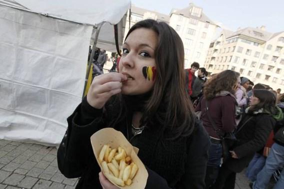 Bakfietsvlaming, frietrevolutie of vlinderakkoord Woord van het jaar 2011?