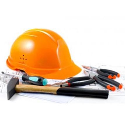 'Eenheidsstatuut kost bouwsector 8 procent meer loon'