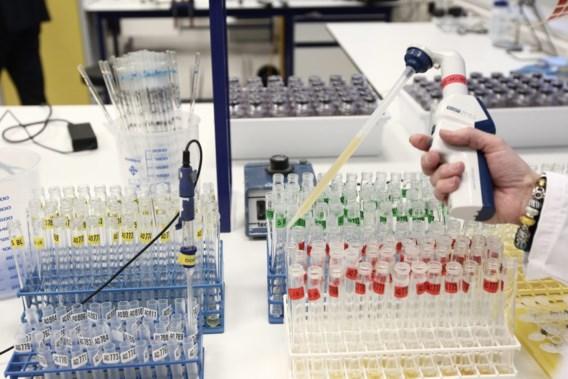 Dopinghandel lucratiever dan drugshandel