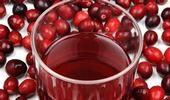 Cranberrysap voorkomt geen nieuwe urineweginfectie