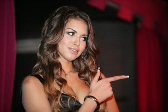 33 meisjes op seksfeestjes Berlusconi