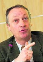 Philippe Colle.belga