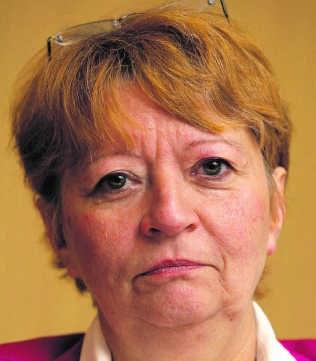 Marcia De Wachter (CD&V).cj